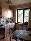 4 комнатная квартира с ремонтом - Фото 1
