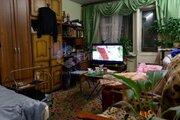 Квартира, Мурманск, Беринга