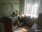 Продажа квартиры, Калуга, Ул. Пухова