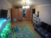 Трехкомнатная квартира, Купить квартиру в Долгопрудном по недорогой цене, ID объекта - 317635592 - Фото 9