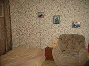1-комнатная кв. на Ленинском пр.