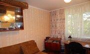 Комната в коммунальной квартире 12 м.кв. Ростов-на-Дону, ул.Погодина 4б - Фото 5