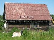 Киевское ш. 100 км от МКАД, Меньшовка, Дом 54 кв. м - Фото 2