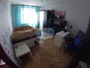 Продам 1 комнатную квартиру ул Спортивная д 5 - Фото 4