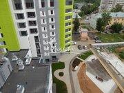 Продажа квартиры, Ижевск, Ул. Циолковского - Фото 2