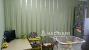 Продается 1-к квартира Светлая - Фото 5