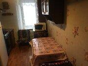 Сдается 3-х ком. квартира по адресу: г. Обнинск, ул. Королева 27 - Фото 2