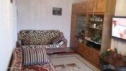 Квартира 1-комнатная Саратов, Юбилейный, ул Саловская