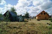 Дом в газифицированной деревне, Продажа домов и коттеджей Корытово, Киржачский район, ID объекта - 502929788 - Фото 17