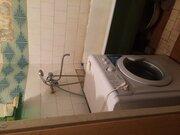 1 050 000 Руб., Продаётся комната во Фрязино, Купить комнату в квартире Фрязино недорого, ID объекта - 701096997 - Фото 8