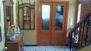 Вилла в Беникасиме, Продажа домов и коттеджей Кастельон, Испания, ID объекта - 503435396 - Фото 6