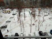Продается 1 комн. квартира г. Жуковский, ул. Наб. Циолковского, д. 24 - Фото 4