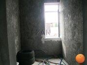 Продается дом, Дмитровское шоссе, 86 км от МКАД - Фото 5