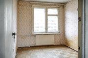 Продам 3-к. квартиру 41,6 кв.м рядом с метро, ул. Зины Портновой, 20 - Фото 5