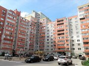 Продается однокомнатная квартира в новом кирпичном доме на Московском - Фото 3