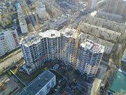 Продам однокомнатную квартиру 47 кв.м. в г. Домодедово - Фото 2