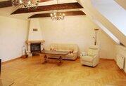 Продажа квартиры, Купить квартиру Рига, Латвия по недорогой цене, ID объекта - 313138306 - Фото 2
