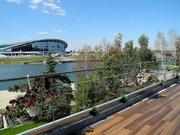 Коттедж напротив Казань Арены - Фото 2