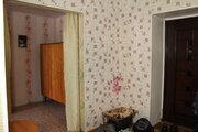 1 880 000 Руб., Продается 1 комнатная квартира в новом доме, Продажа квартир в Новоалтайске, ID объекта - 326757548 - Фото 16