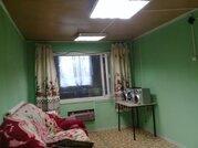 Продажа дома, Когалым, Улица Садовая - Фото 2