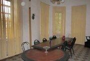 Продается дом на ул.Городская/Молочка, Продажа домов и коттеджей в Саратове, ID объекта - 503088505 - Фото 21