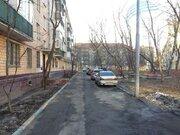 Продается 2-х комнатная квартира Молодогвардейская 47к3 - Фото 1