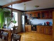 Продажа 4-комнатной квартиры, 136.5 м2, Володарского, д. 145а, к. .