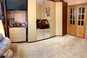 Продается двухкомнатная квартира в Южном Бутово - Фото 4