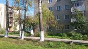 2-комнатная квартира ул. Мира 17