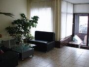3-комнатная квартира на 5 этаже 16-этажного панельного дома - Фото 2
