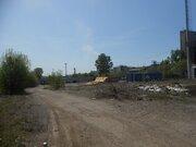 Производственная база, Готовый бизнес в Иркутске, ID объекта - 100059313 - Фото 18