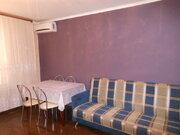 Сдам 2-комнатную квартиру на Софьи Перовской, Аренда квартир в Уфе, ID объекта - 318176782 - Фото 2