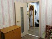 Продажа 2-комнатной квартиры, 40 м2, Урицкого, д. 24