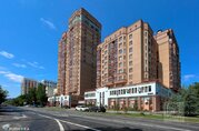 Продажа квартиры, Ул. Щукинская