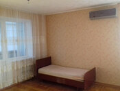 Квартира, Вершинина, д.5 - Фото 1
