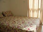 15 500 €, Квартира студия в Болгарии Банско с мебелью, Купить квартиру Банско, Болгария по недорогой цене, ID объекта - 321047325 - Фото 6