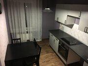 Продаю отличную однокомнатную квартиру в пгт Менделеево - Фото 2