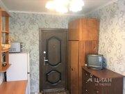 Продажа комнаты, Хабаровск, Ул. Зои Космодемьянской