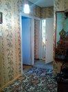 2-к квартира на Чкалова, Купить квартиру в Витебске по недорогой цене, ID объекта - 324700333 - Фото 9