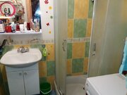 Продается 3-к Квартира ул. Кати Зеленко, Купить квартиру в Курске по недорогой цене, ID объекта - 325485422 - Фото 6