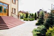 Продается коттедж, г. Клин, Продажа домов и коттеджей в Клину, ID объекта - 502248781 - Фото 2