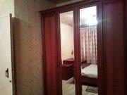 Двухкомнатная квартира в Щелково - Фото 5