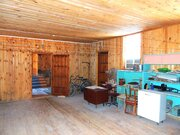 Добротный дом у леса и озера продам - Фото 5