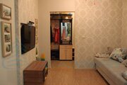 Продажа квартиры, Новосибирск, Ул. Березовая - Фото 3