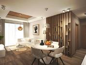 Продажа квартиры, Купить квартиру Юрмала, Латвия по недорогой цене, ID объекта - 313139921 - Фото 4
