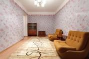 Квартира у метро Пионерская!, Купить квартиру в Санкт-Петербурге по недорогой цене, ID объекта - 317802824 - Фото 13