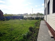 Коркино, Продажа домов и коттеджей в Коркино, ID объекта - 502240608 - Фото 3