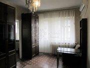 Продажа квартиры, Волгоград, Ул. Советская - Фото 5