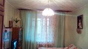 Томск, Купить квартиру в Томске по недорогой цене, ID объекта - 322658371 - Фото 4