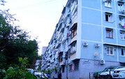 Продается квартира Краснодарский край, ст-ца Динская, ул Донская, д 21 .
